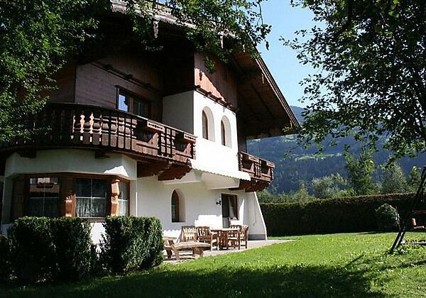 Chalet Neuhaus 2