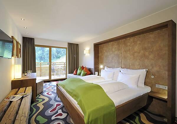 5452_Hotel Das.Goldberg_SH