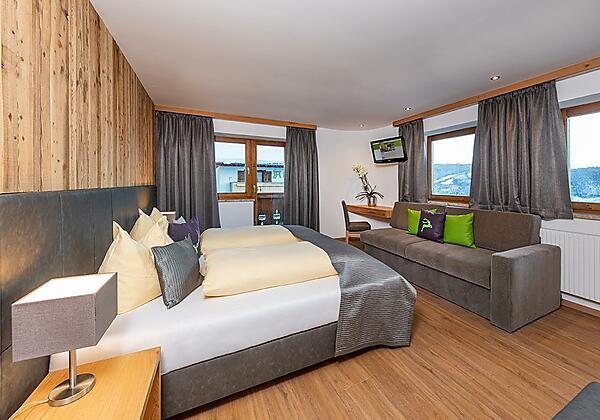 Hotel_Grünholz-064