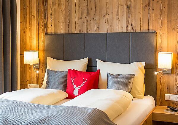 Hotel_Grünholz-101