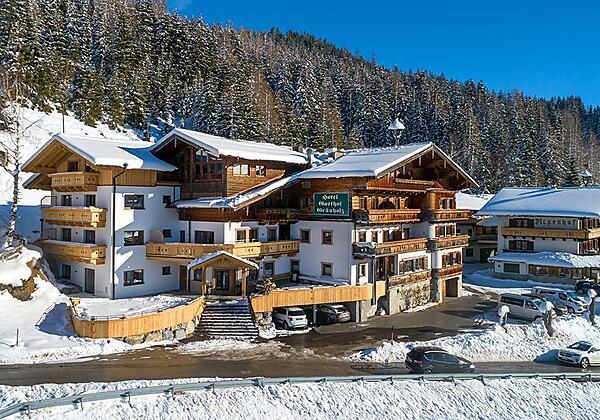Hotel_Grünholz-004