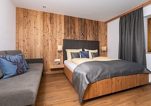 Hotel_Grünholz-027