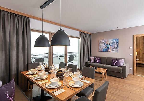 Hotel_Grünholz-110