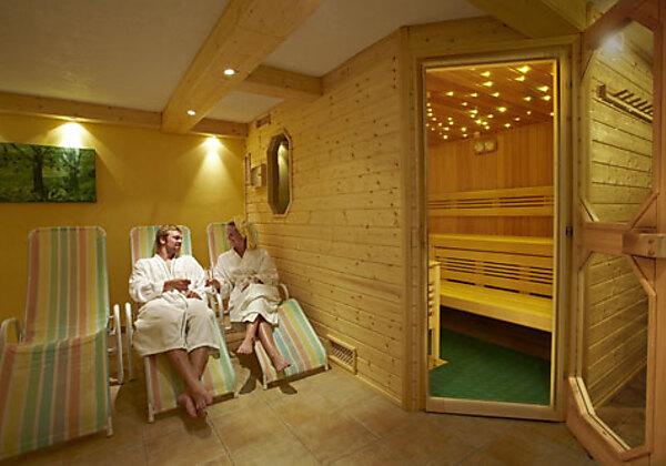 6392_Das kleine Familienhotel Koch_SH