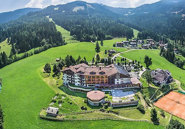 Kirchheimerhof 1