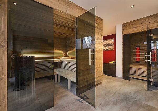Sauna und Infrarot Kabine_7662371