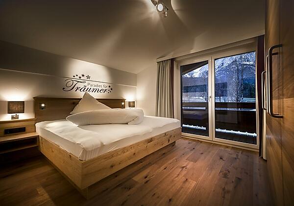 Schlafzimmer Ost Preiselbeere_7662011