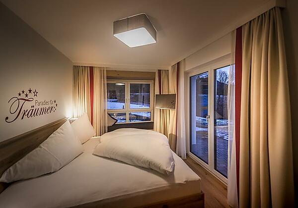 Schlafzimmer Ost Johannisbeere_7662169