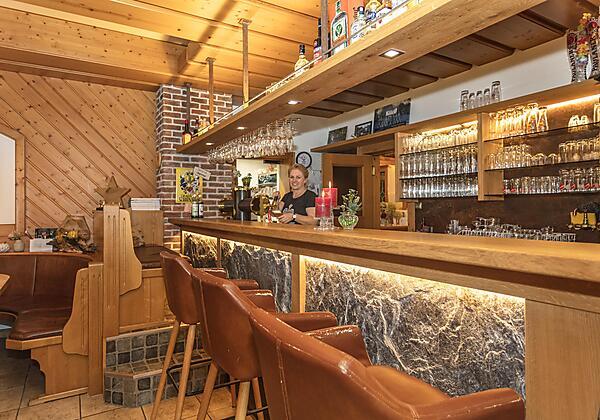 Dorfcafe Winter_2