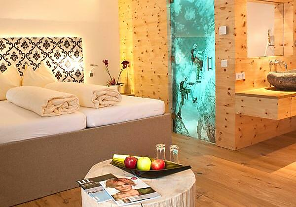 hoteleder-lifestyle-zimmer****