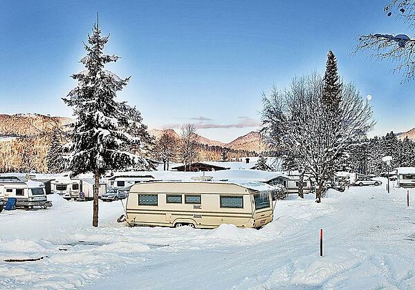 csm_eurocamp-koessen-winter_b899a9a116