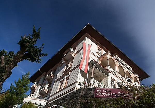 Villa_Kaiserpromenade