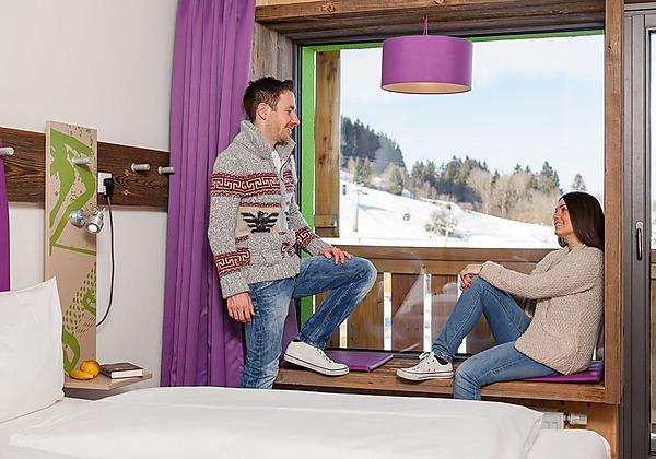 28884_Explorer_Hotel_Bad_Kleinkirchheim_AG