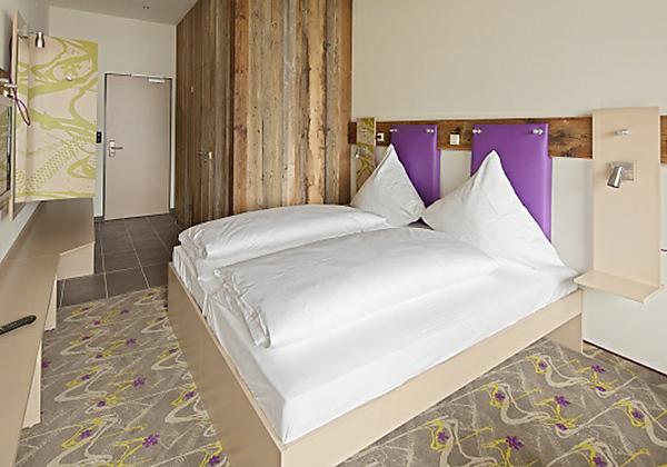 28884_Explorer_Hotel_Bad_Kleinkirchheim_SH