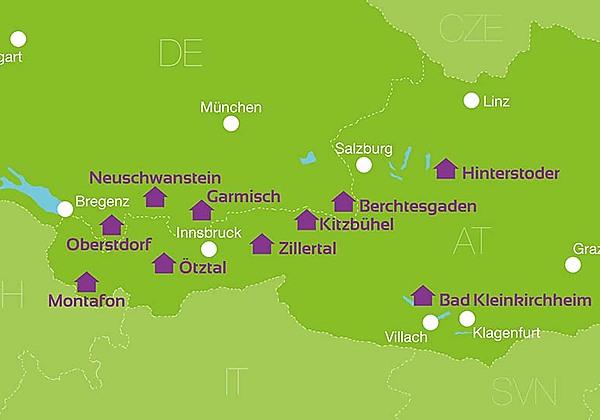 24755_Explorer Hotel Berchtesgaden_SH