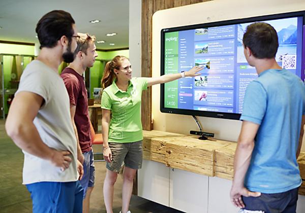 24755_Explorer Hotel Berchtesgaden_AG