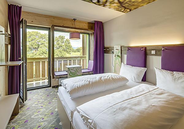 28155_Explorer Hotel Kitzbühel_AG