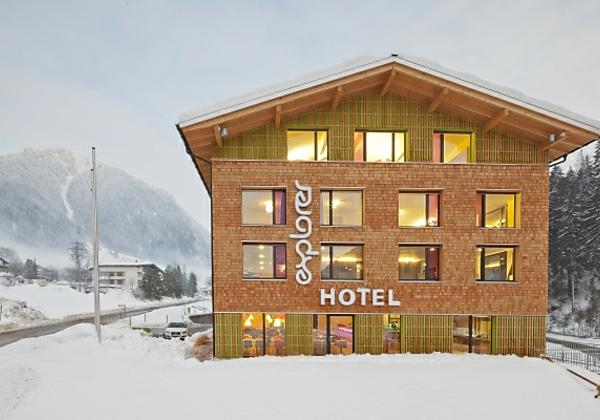 20545_Explorer Hotel Montafon_AG