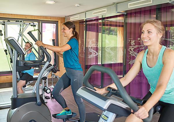 20544_Explorer Hotel Oberstdorf_SH