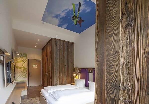 28864_Explorer_Hotel Oetztal_AG