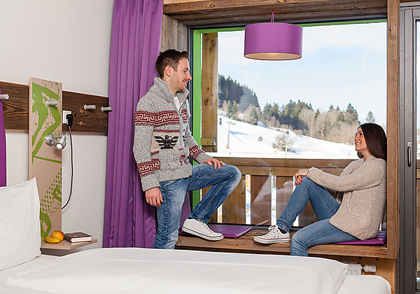 28864_Explorer_Hotel Oetztal_SH