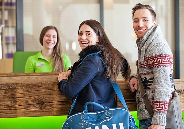 28266_Explorer Hotel Zillertal_SH