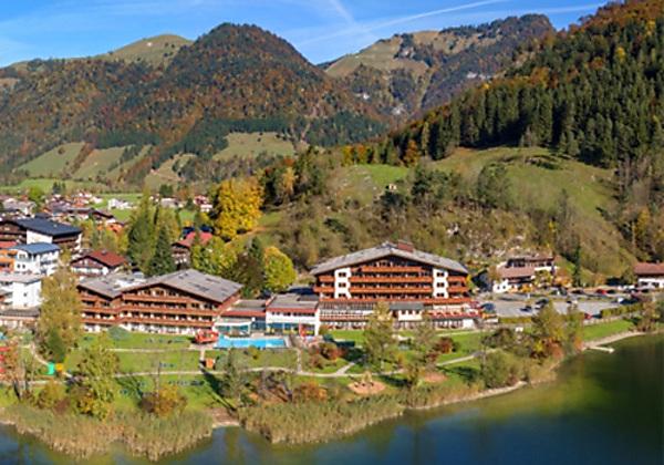 7330_Bellevue am Walchsee_AG