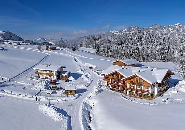 Feriengut_Winter_Panorama