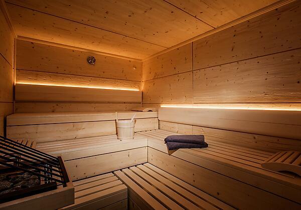Zillertal_Ried_Ferienhaus Klocker_Sauna