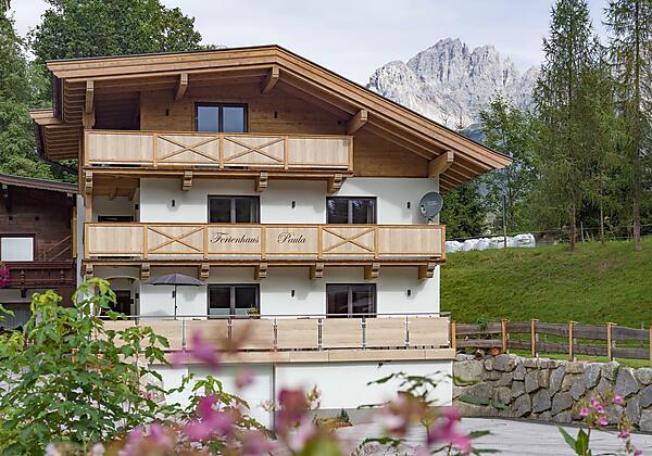 Ferienhaus_Paula_Innsbruckerstrasse_51_Going_Haus_
