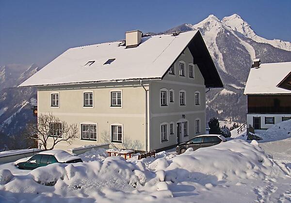 W_Haus_Hof