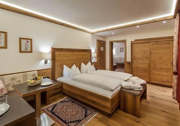 4438_Hotel Sonnenhof_SH