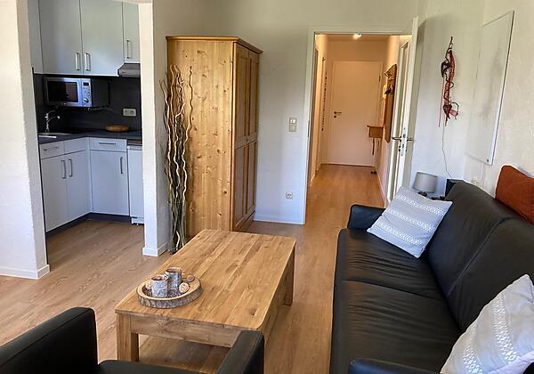 Unser neues Badezimmer