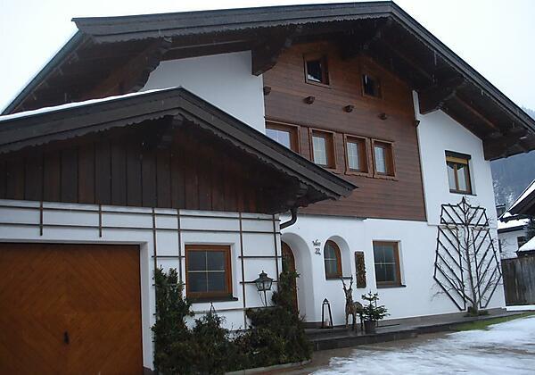 Haus Berner2