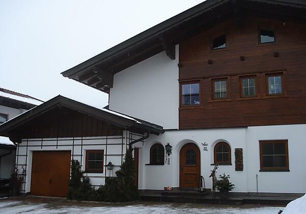 Haus Berner1