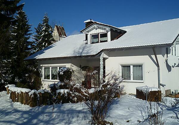 2_Haus Winter