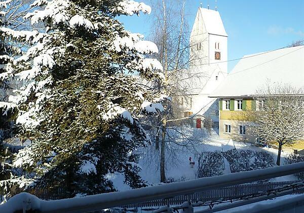 2_2017 Balkon Winter
