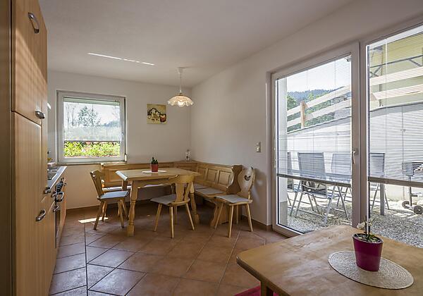 Appartement_Karakas_Innsbruckerstr_65_Going_Schlaf