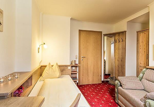 Einzelzimmer-Pension-Gabriele-Badgastein