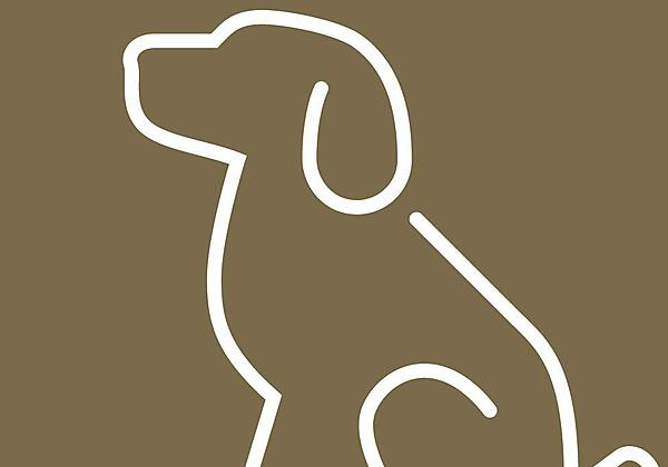 APP_Ikons_Quadrat_Hund
