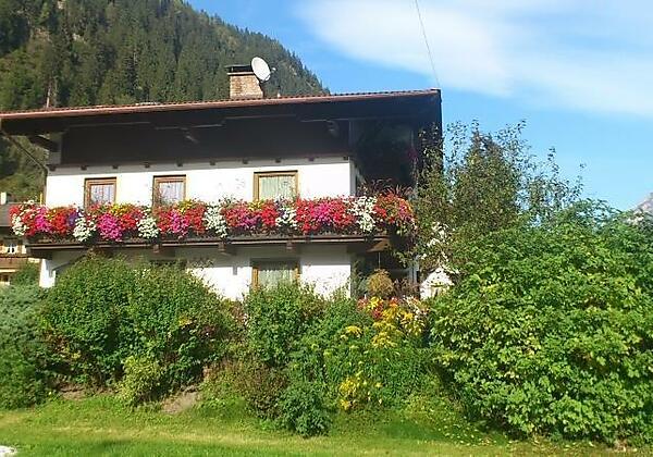 TVB_Stubai_Tirol_Andre_Schoenherr_Hiking28_print_1