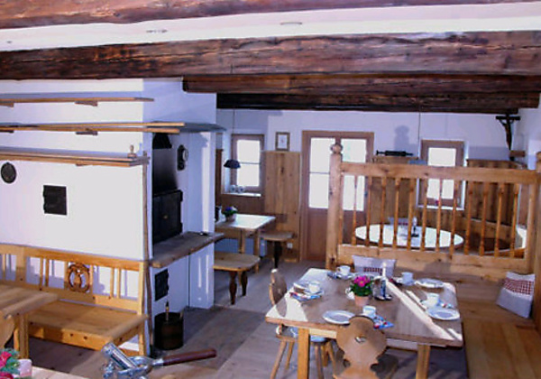 20393_Gästehaus Holzgroß_SH