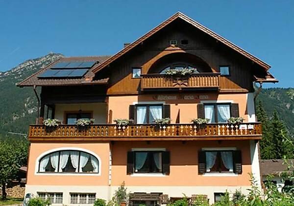 13952_Gästehaus Maria-Anna_SH
