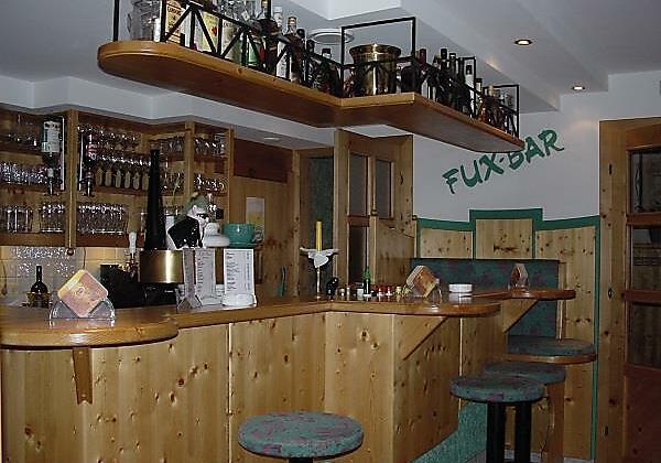 fux-bar-siegelbrunn