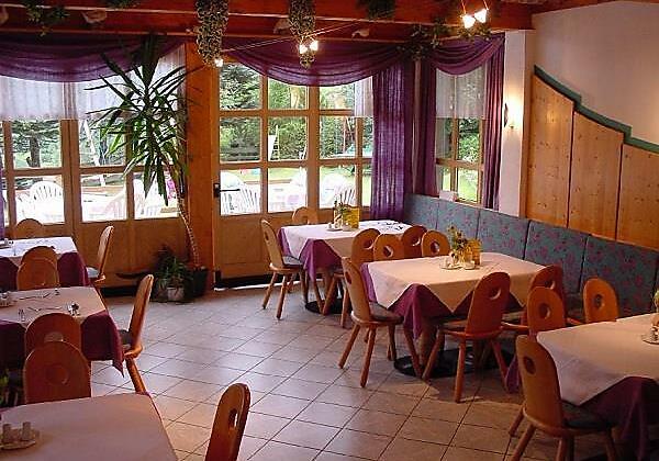 speisesaal-wintergarten