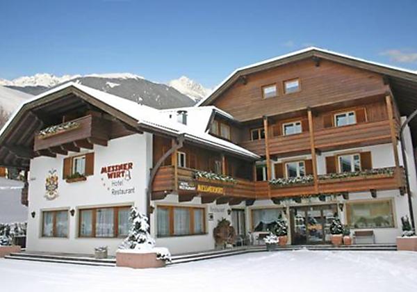1732_Hotel Messnerwirt_SH