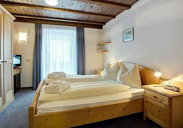 240_Hotel Zirm_SH