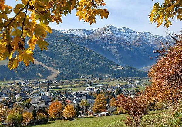 _Herbst St_ Michael neu 08(0)