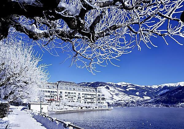 Winteransicht_von_Esplanade_2