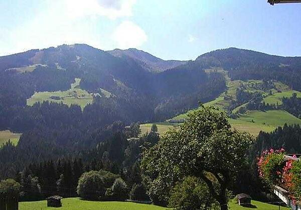 Gruberhof Titelbild